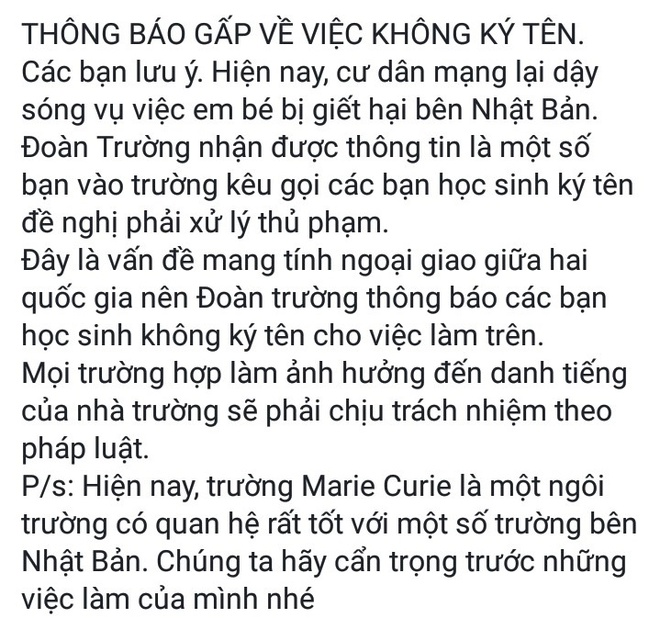 be Nhat Linh anh 1