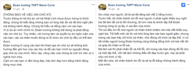 be Nhat Linh anh 2