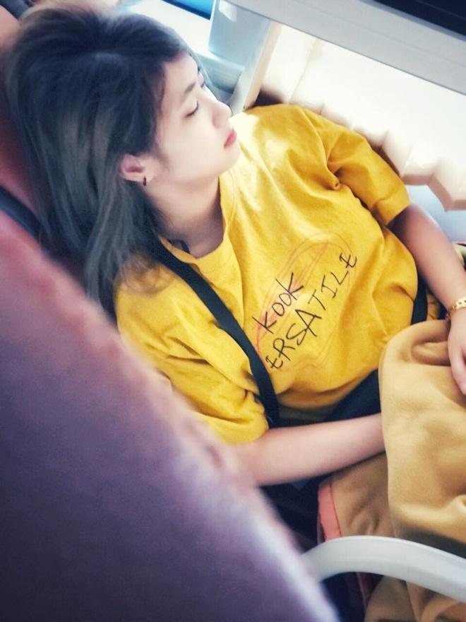 Len mang 'xin link' co gai di chung chuyen xe vi xinh dep hinh anh 4