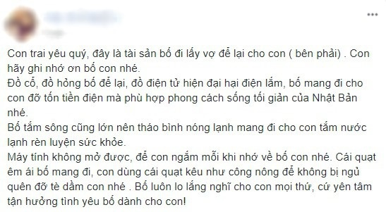 Ong chong ki bo chia tai san tu cai coc voi vo sau ly hon hinh anh 2