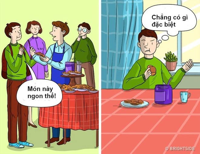 Hieu ung tam ly anh huong hanh dong cua hang trieu nguoi the nao? hinh anh 2