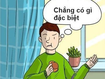 Hieu ung tam ly anh huong hanh dong cua hang trieu nguoi the nao? hinh anh