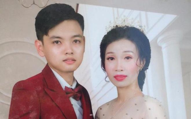 Nguoi than phu nhan chu re sinh nam 2000 cuoi co dau hon 17 tuoi hinh anh