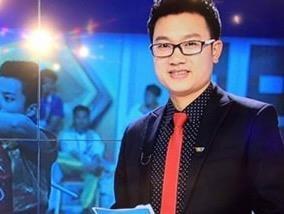 Vu nu sinh to MC Minh Tiep bao hanh: Mong co quan chuc nang vao cuoc hinh anh