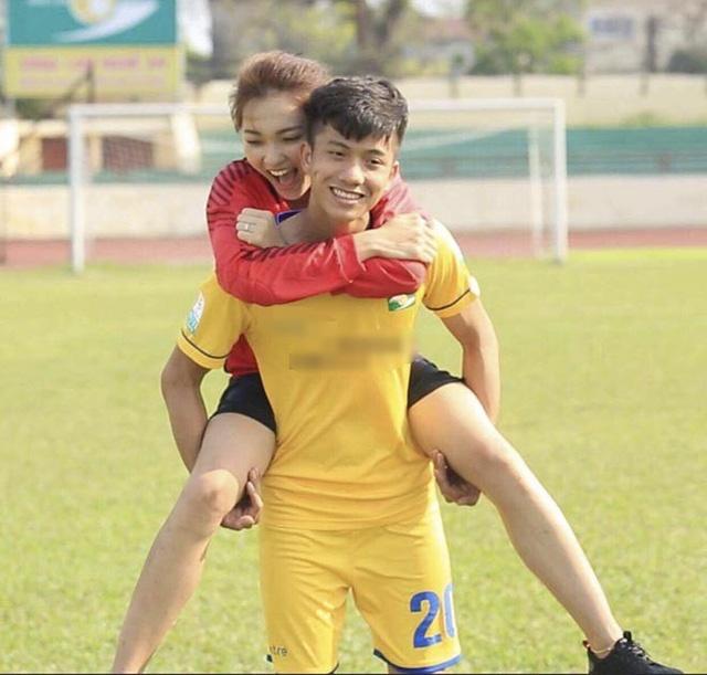 A khoi Ngoc Nu rang ro sang Nga xem World Cup, co vu doi Brazil hinh anh 6