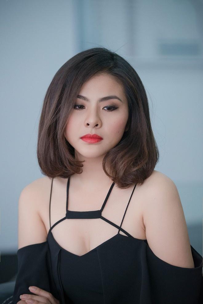 Nhan sac ngot ngao cua hot girl Ha Tinh dai dien tuyen Han Quoc hinh anh 7