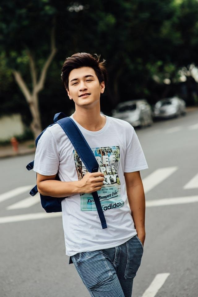 4 cap hot teen dang gay chu y: Tu nghi chia tay den mai moi cong khai hinh anh 10