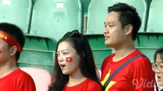 Anh che Messi trao vuong mien truot penalty cho Cong Phuong hinh anh 12