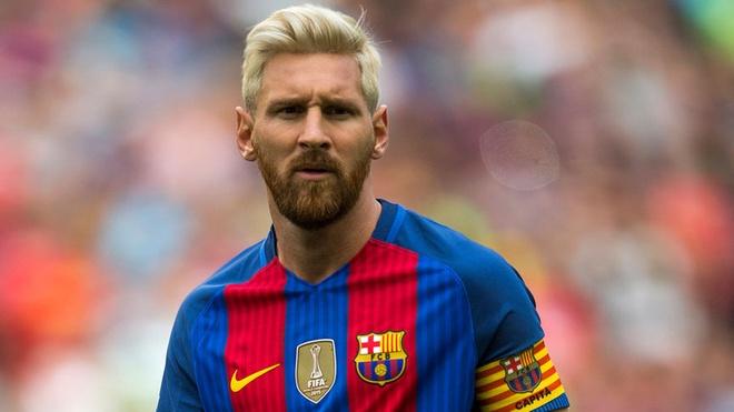 Anh che Messi trao vuong mien truot penalty cho Cong Phuong hinh anh 3