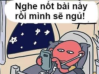 Cuoc song se khong buon chan neu ban doi mat theo cach nay hinh anh