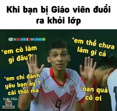 anh che ASIAD 2018 anh 8