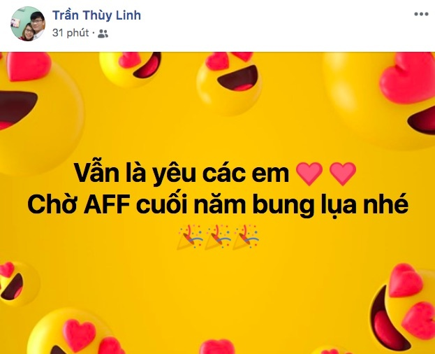 ASIAD 2018 anh 2