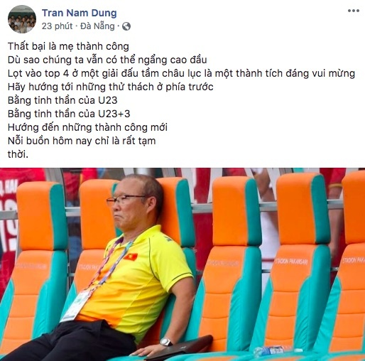 ASIAD 2018 anh 3