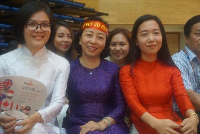 Hoang Cuong tro thanh tan quan quan 'Duong len dinh Olympia' nam 18 hinh anh 62