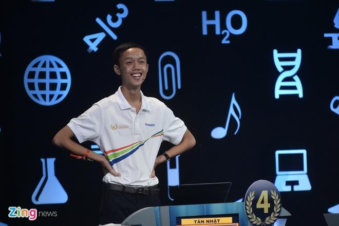 Hoang Cuong tro thanh tan quan quan 'Duong len dinh Olympia' nam 18 hinh anh 24