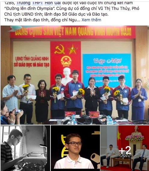 Hoang Cuong tro thanh tan quan quan 'Duong len dinh Olympia' nam 18 hinh anh 81