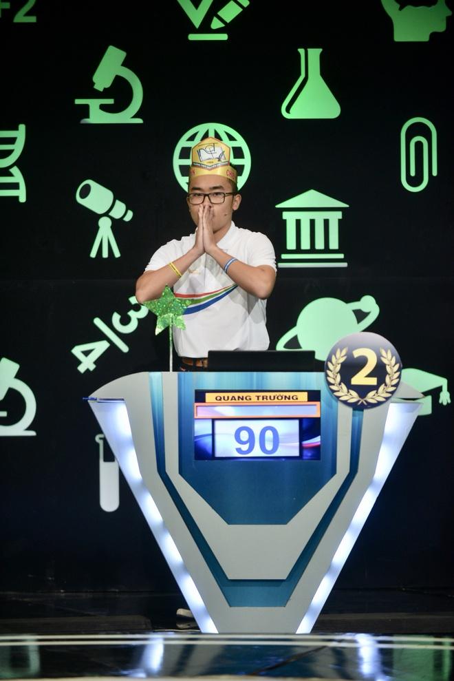 Hoang Cuong tro thanh tan quan quan 'Duong len dinh Olympia' nam 18 hinh anh 30