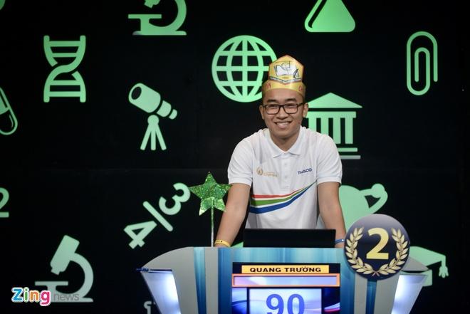 Hoang Cuong tro thanh tan quan quan 'Duong len dinh Olympia' nam 18 hinh anh 31