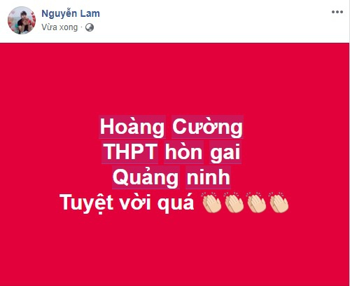 chung ket duong len dinh olympia anh 89