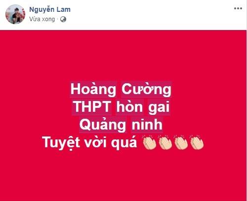 Hoang Cuong tro thanh tan quan quan 'Duong len dinh Olympia' nam 18 hinh anh 89