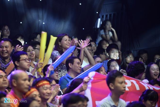 Hoang Cuong tro thanh tan quan quan 'Duong len dinh Olympia' nam 18 hinh anh 44