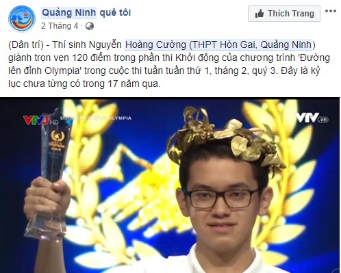 chung ket duong len dinh olympia anh 90