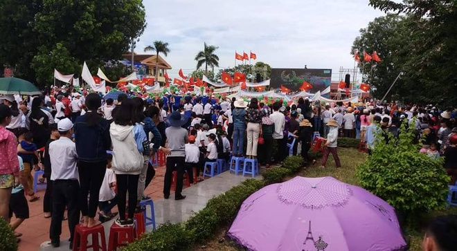 chung ket duong len dinh olympia anh 79