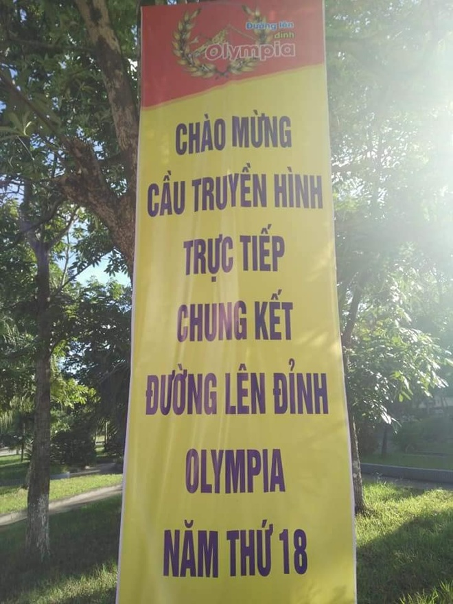 chung ket duong len dinh olympia anh 20