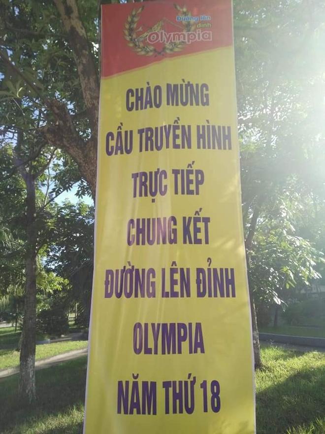Hoang Cuong tro thanh tan quan quan 'Duong len dinh Olympia' nam 18 hinh anh 20