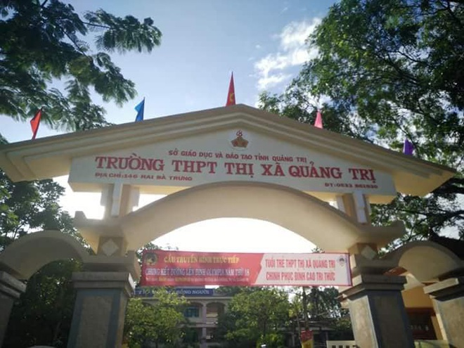 chung ket duong len dinh olympia anh 21