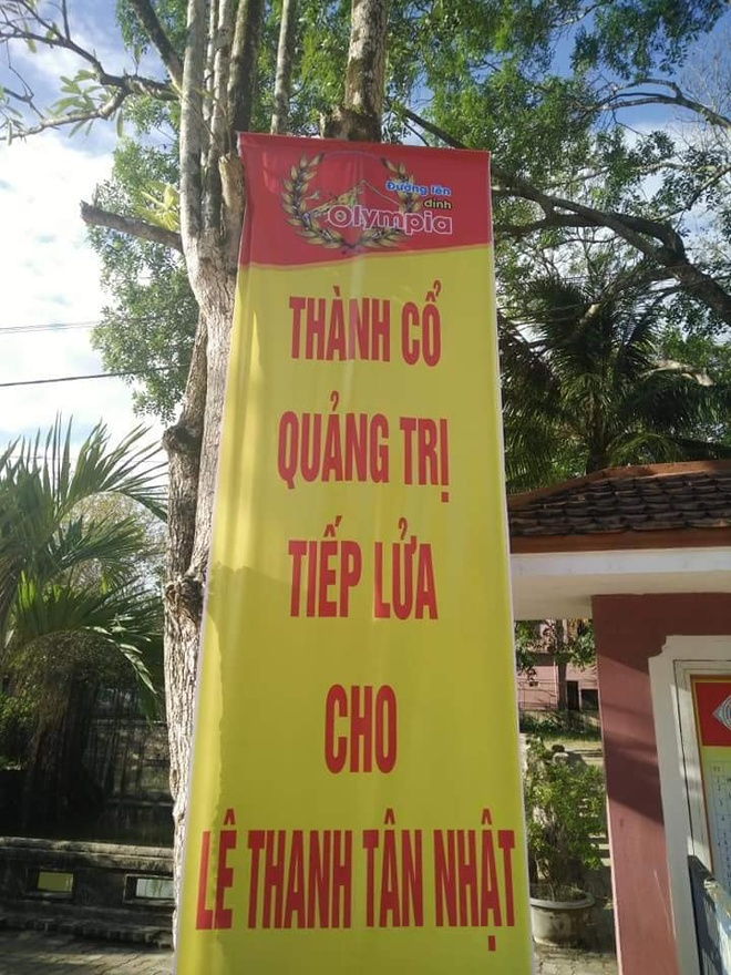chung ket duong len dinh olympia anh 22