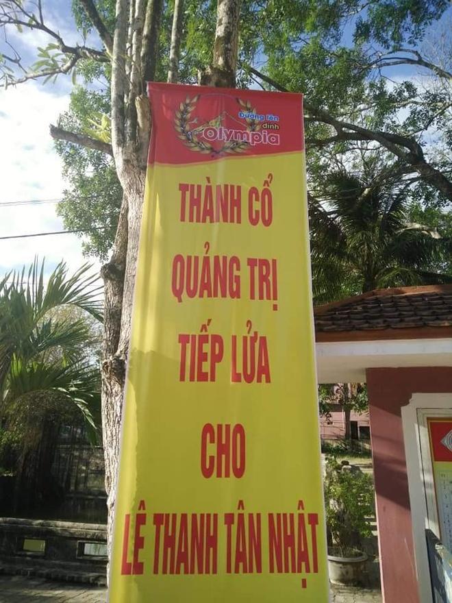 Hoang Cuong tro thanh tan quan quan 'Duong len dinh Olympia' nam 18 hinh anh 22