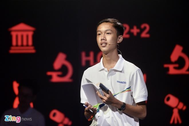 Hoang Cuong tro thanh tan quan quan 'Duong len dinh Olympia' nam 18 hinh anh 68
