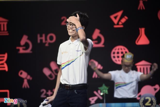 Hoang Cuong tro thanh tan quan quan 'Duong len dinh Olympia' nam 18 hinh anh 77