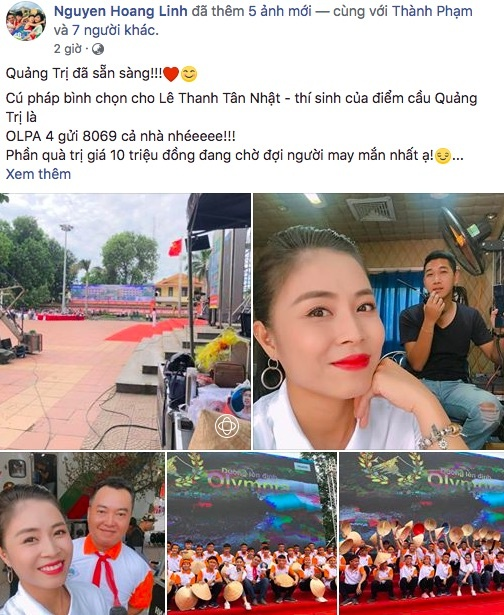 chung ket duong len dinh olympia anh 63