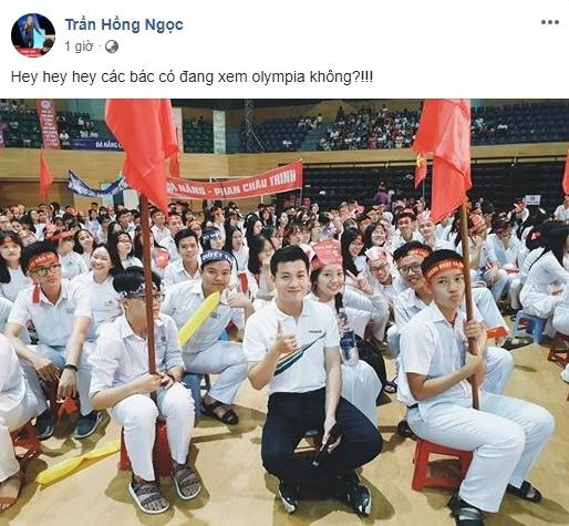 Hoang Cuong tro thanh tan quan quan 'Duong len dinh Olympia' nam 18 hinh anh 71