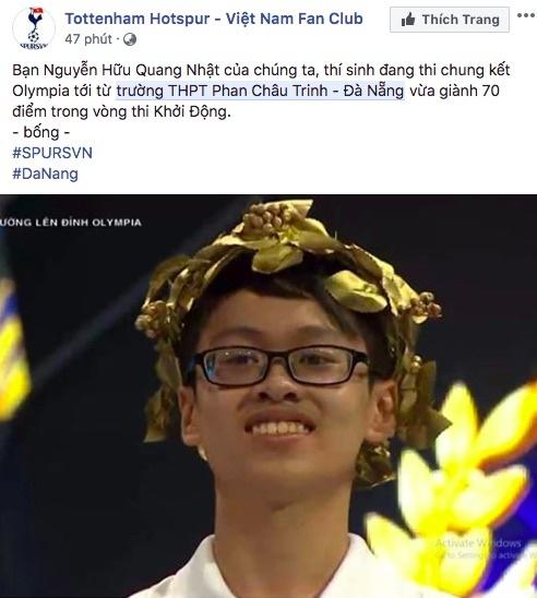 Hoang Cuong tro thanh tan quan quan 'Duong len dinh Olympia' nam 18 hinh anh 67