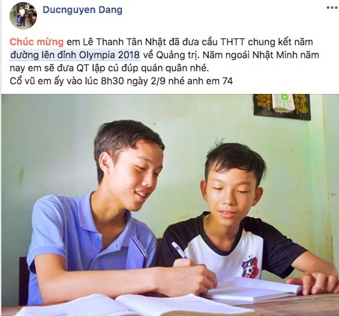chung ket duong len dinh olympia anh 54