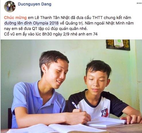 Hoang Cuong tro thanh tan quan quan 'Duong len dinh Olympia' nam 18 hinh anh 54