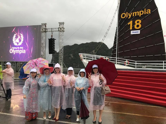 Hoang Cuong tro thanh tan quan quan 'Duong len dinh Olympia' nam 18 hinh anh 82