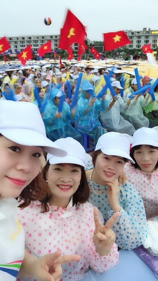 chung ket duong len dinh olympia anh 85