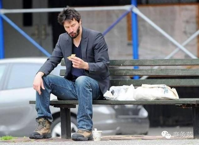 4 ly do khien Keanu Reeves duoc goi la ngoi sao tu te nhat hanh tinh hinh anh 6