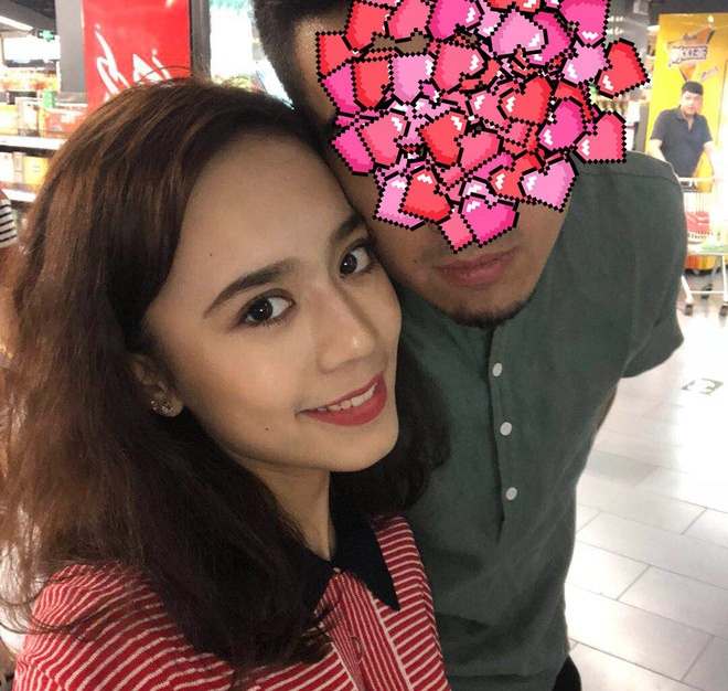 Hot girl Tan Cuong 10X moi noi, duoc khen giong Dich Le Nhiet Ba hinh anh 10