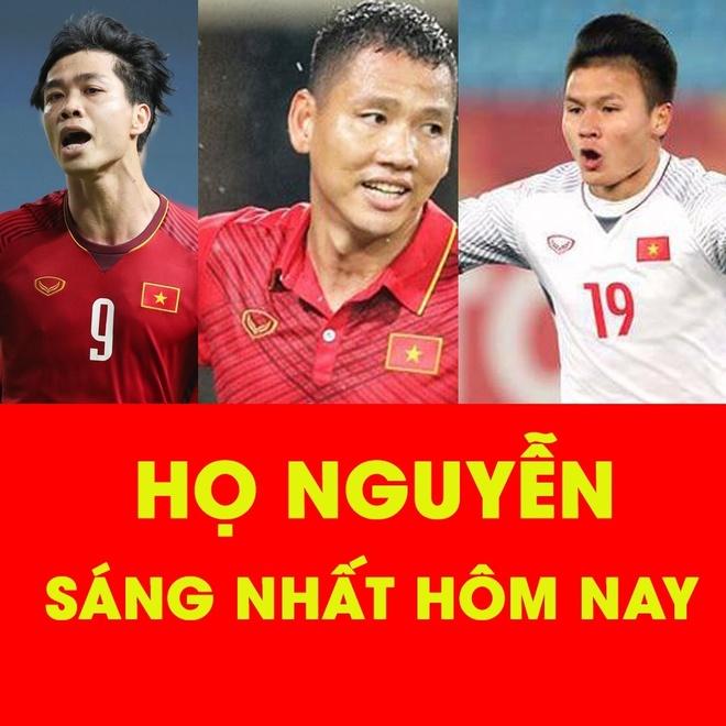 Thu mon Lam Tay 'nhan roi' tro thanh chu de che anh sau tran gap Lao hinh anh 8