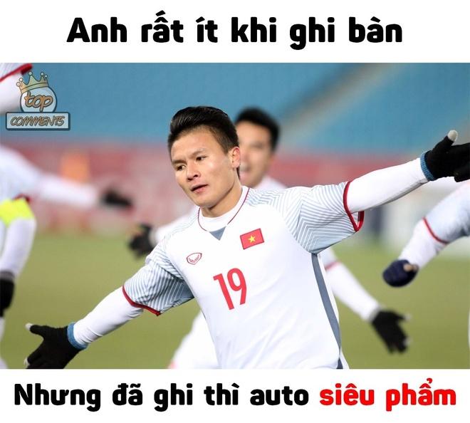 Thu mon Lam Tay 'nhan roi' tro thanh chu de che anh sau tran gap Lao hinh anh 9