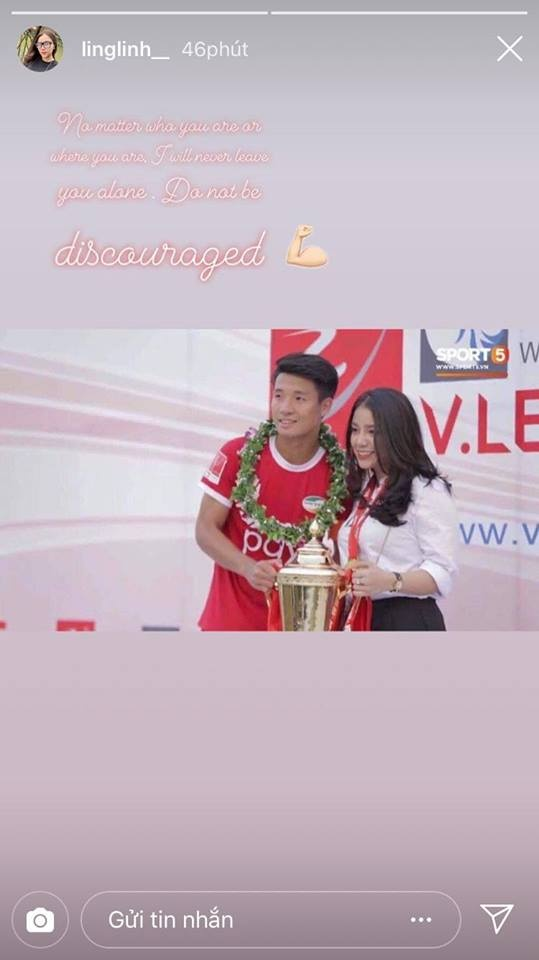 AFF Cup 2018 anh 3
