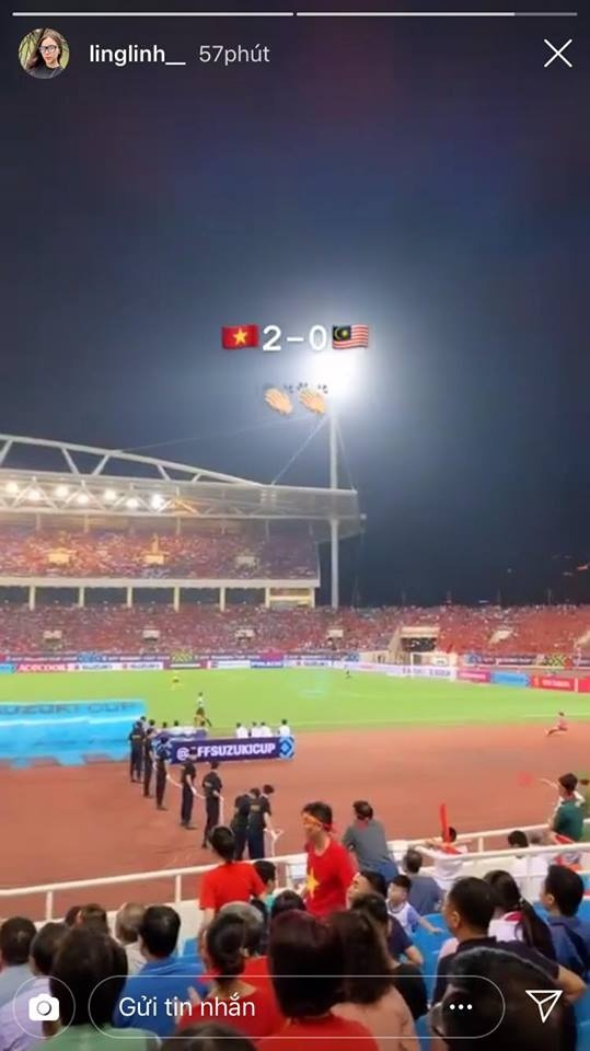 AFF Cup 2018 anh 4