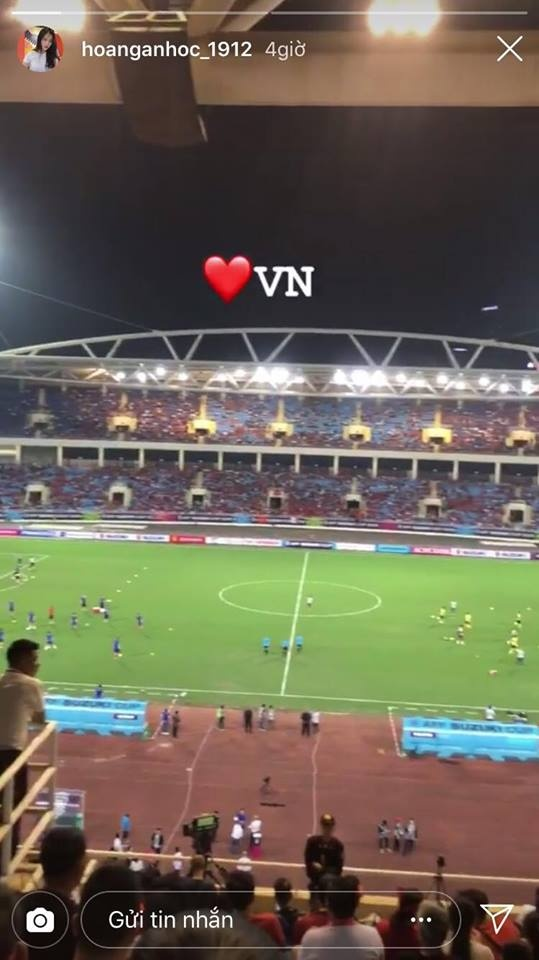 AFF Cup 2018 anh 6
