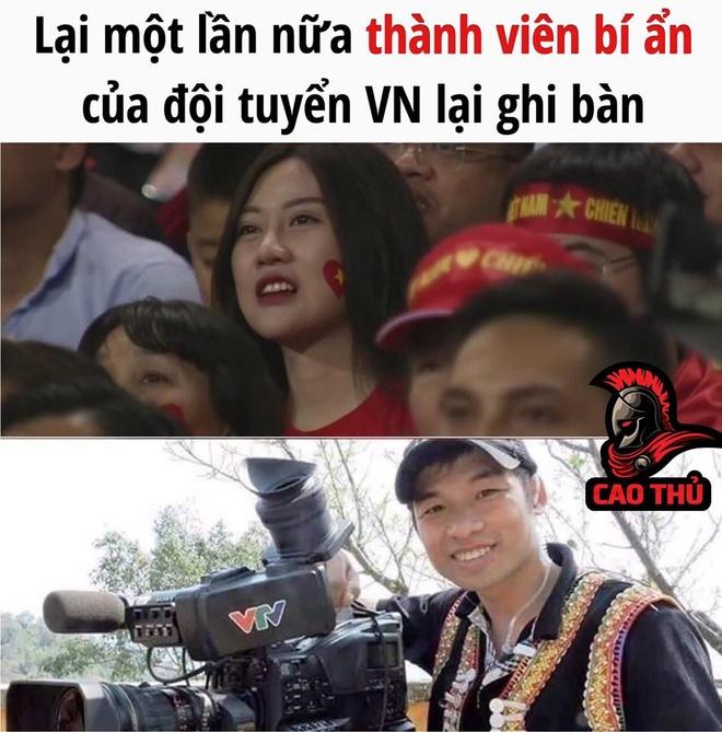'Bao cat' Quang Hai duoc dan mang che anh sau tran gap Philippines hinh anh 6