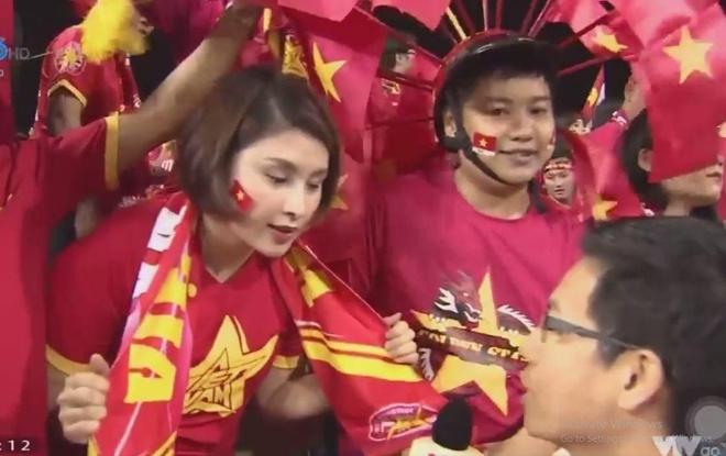 'Thanh du doan' ty so va nguoi ghi ban ban ket AFF Cup 2018 la ai? hinh anh